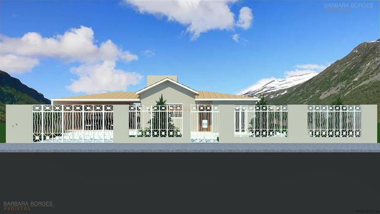 pisos e azulejos para banheiro casa ampla varanda gourmet