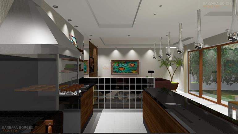 objetos de decoração para cozinha casa campo 3 quartos