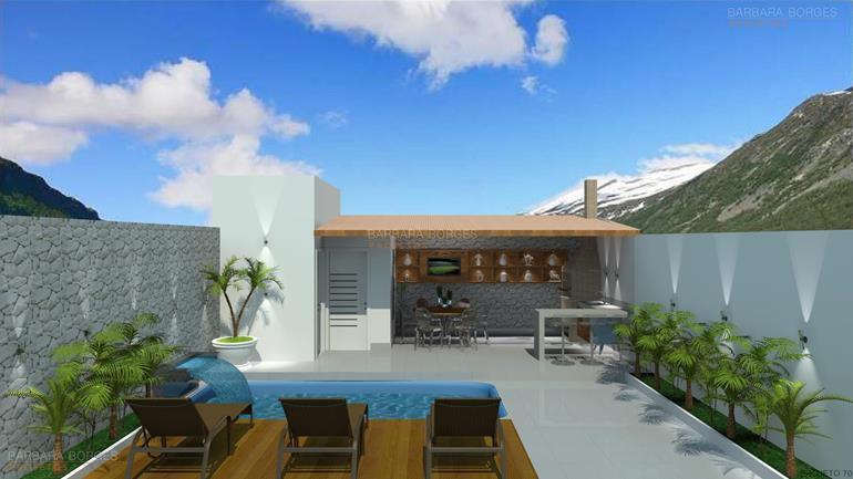 pisos e revestimentos para cozinha casa campo 3 quartos