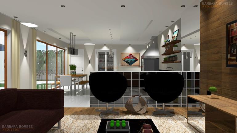 móveis planejados rj casa campo