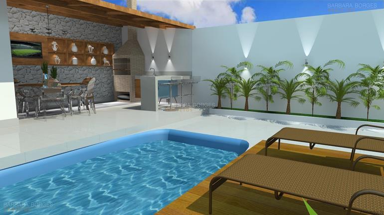 pisos e azulejos para banheiro casa campo