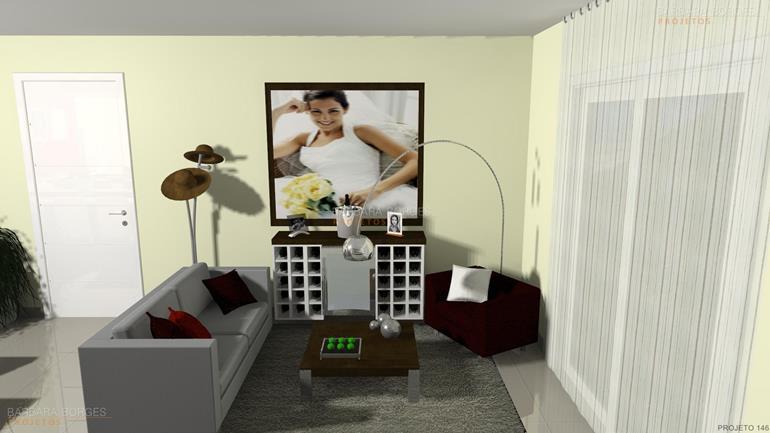 pisos e revestimentos para cozinha casa cor