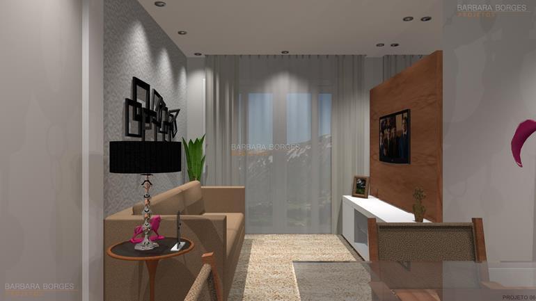 preços de pisos casa cor
