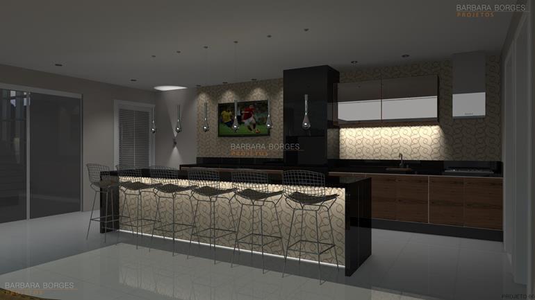 projeto banheiro casa cozinha