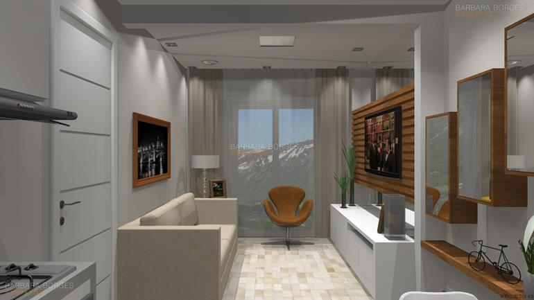 pisos e azulejos para banheiro casa decoração