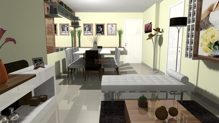 prateleiras de vidro para banheiro casa decoração