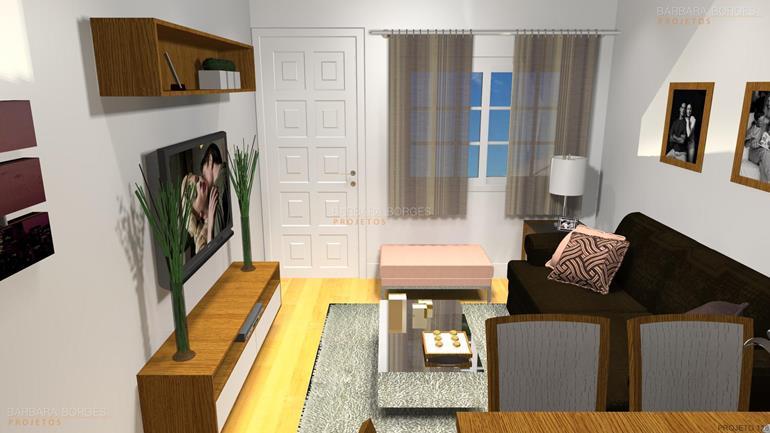 preço de cozinha planejada casa decoração