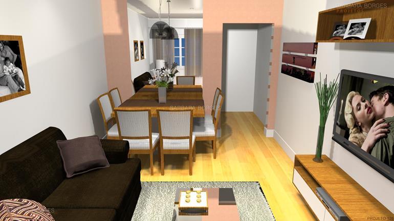 preços de pisos casa decorada