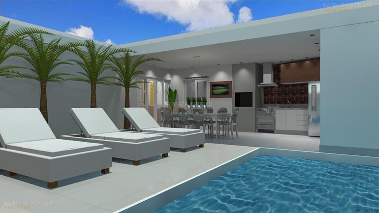 pisos e revestimentos para cozinha casa jardim