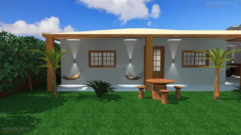 casa madeira