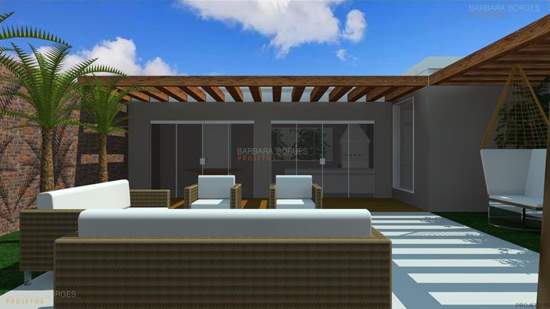 pisos para banheiros casa madeira