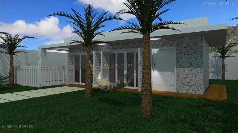 quadros decoração casa pe direito alto area luz