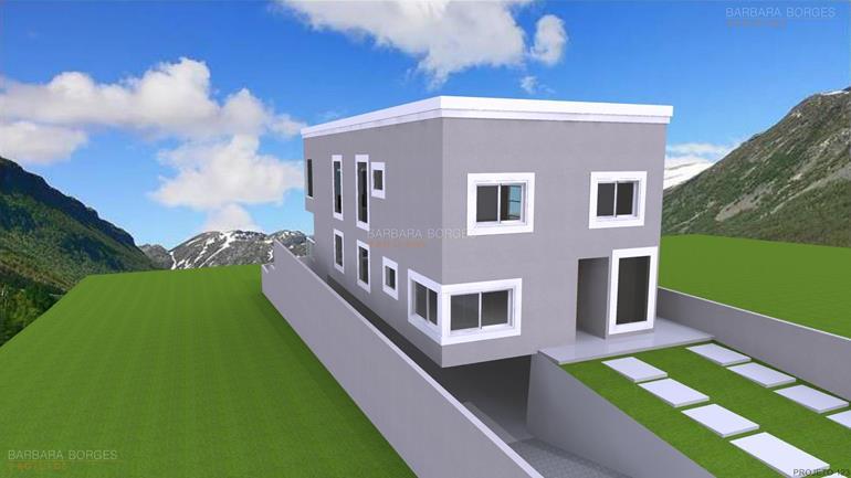 quarto infantil pequeno casa pe direito alto area luz