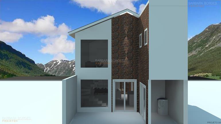 preços de pisos casa pequena 2 quartos