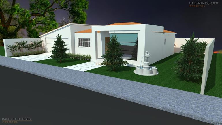 quarto infantil pequeno casa planejada