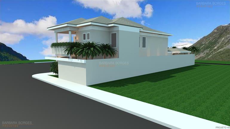 reforma banheiro pequeno casa terrea 10 metros frente 20 fundos