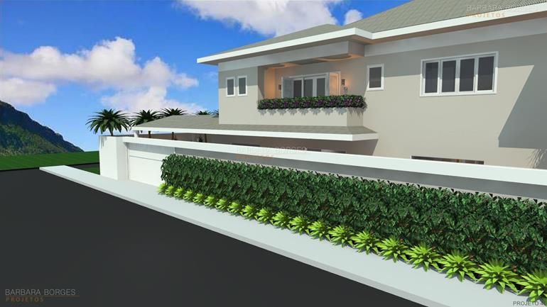 revestimento de parede interna casa terrea 2 quartos 1 suite