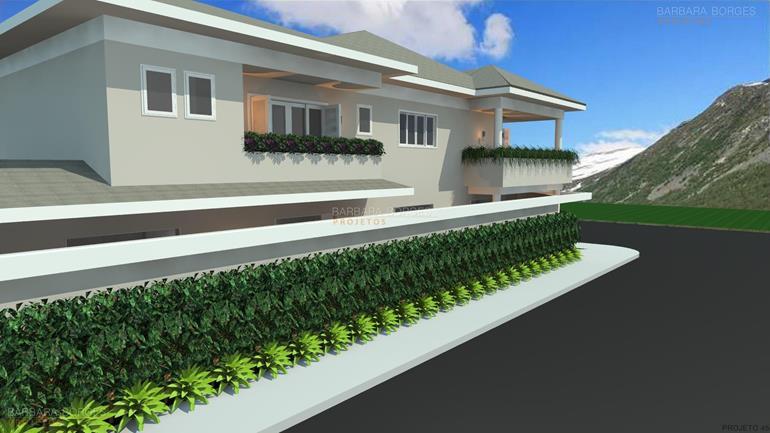 reformar casa terrea 2 quartos