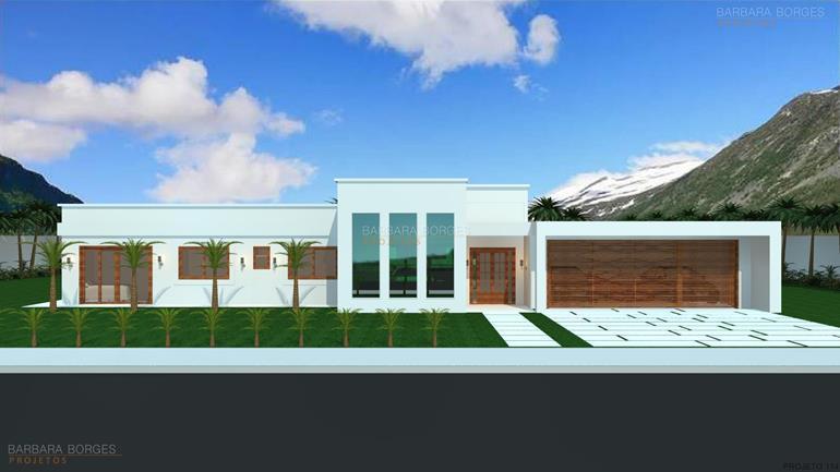 reforma casas casa terrea garagem carros