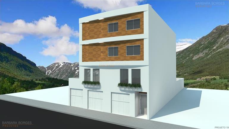 obras e reformas casas 1 vaga garagem
