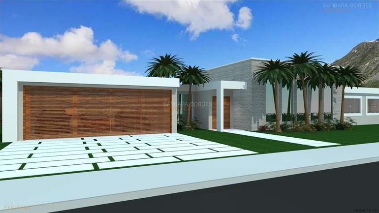 projeto de padaria casas 1 vaga garagem