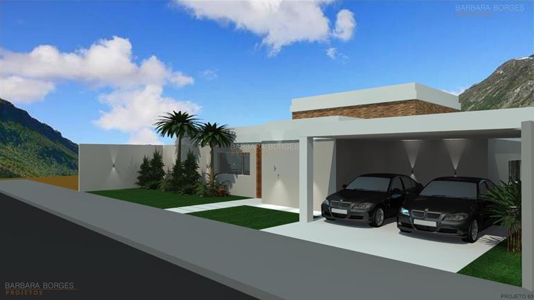 trentini móveis casas 10 metros frente