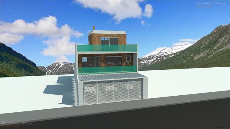 reforma de quarto casas 10 metros frente