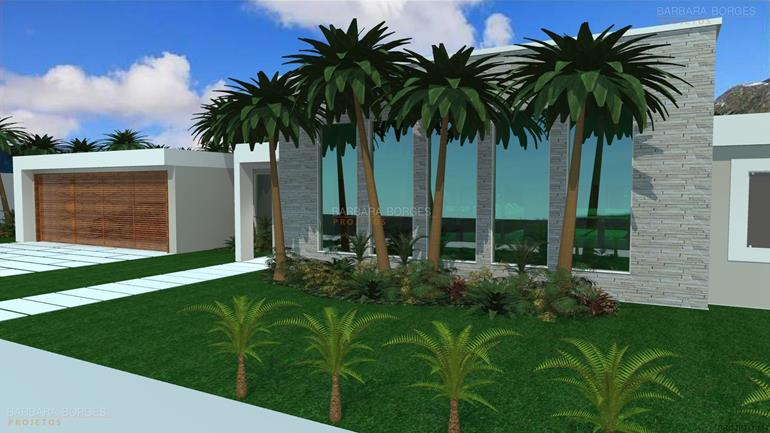 projeto casas populares casas 10 metros frente