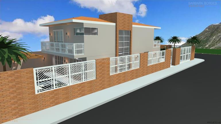 reforma de quarto casas 12 metros frente