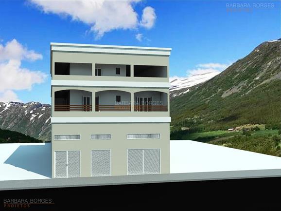 reforma em geral casas 13 metros frente