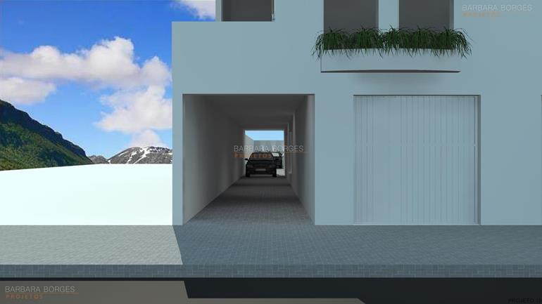 armario de parede para quarto casas 2 vagas garagem