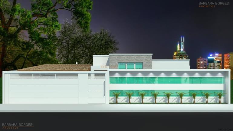 armarios de cozinhas casas 7 metros frente