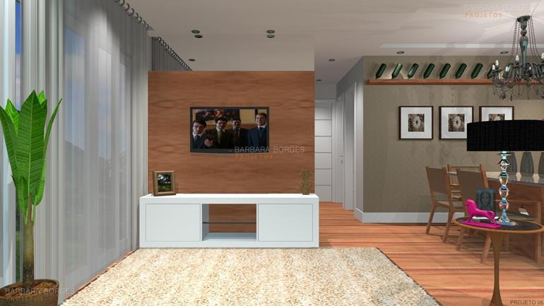 banheira para banheiro pequeno casas ambientes integrados