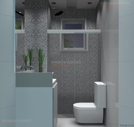 casas banheira