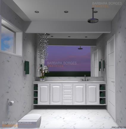 armários para escritório casas banheira