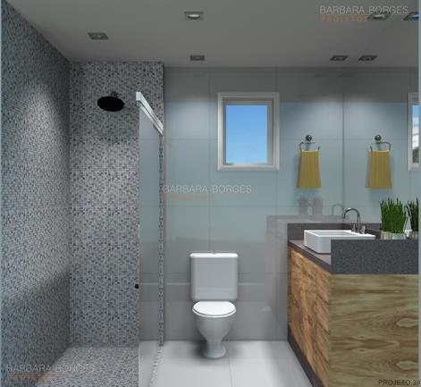 banheira para banheiro pequeno casas banheira