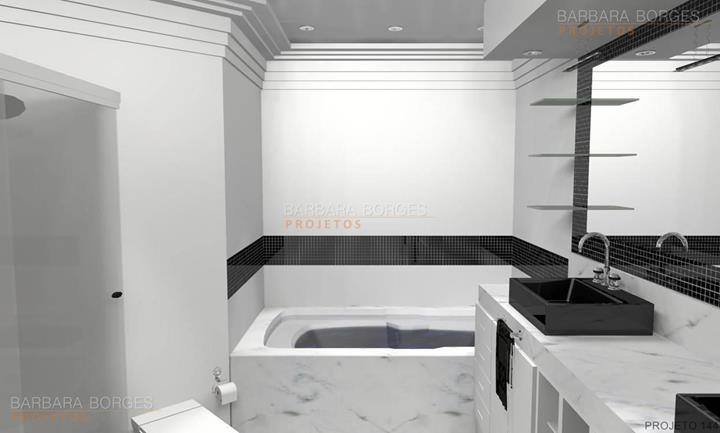 cama para menino casas banheira