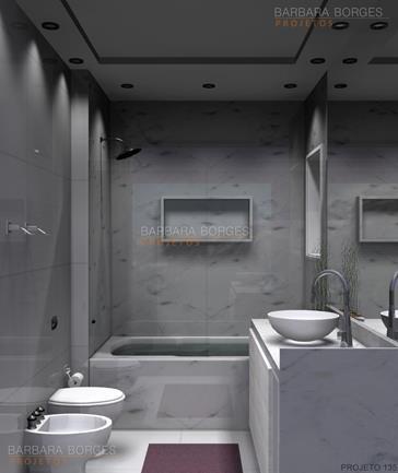churrasqueiras projetos casas banheira