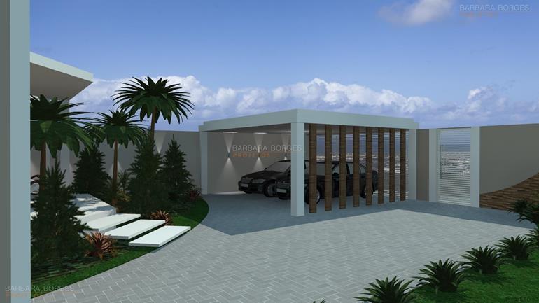 banheira para banheiro pequeno casas construir