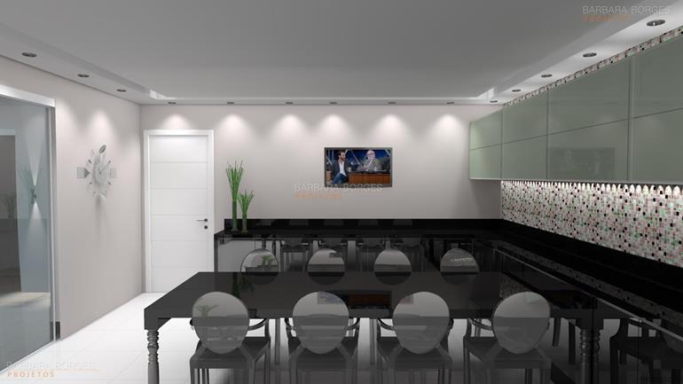 bancada de vidro para banheiro casas cozinha ilha