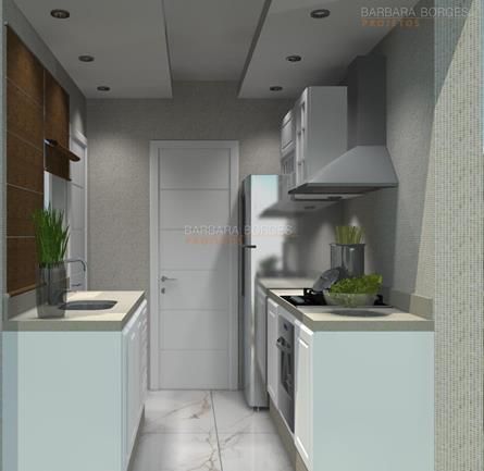 como decorar quarto de menina casas cozinha ilha