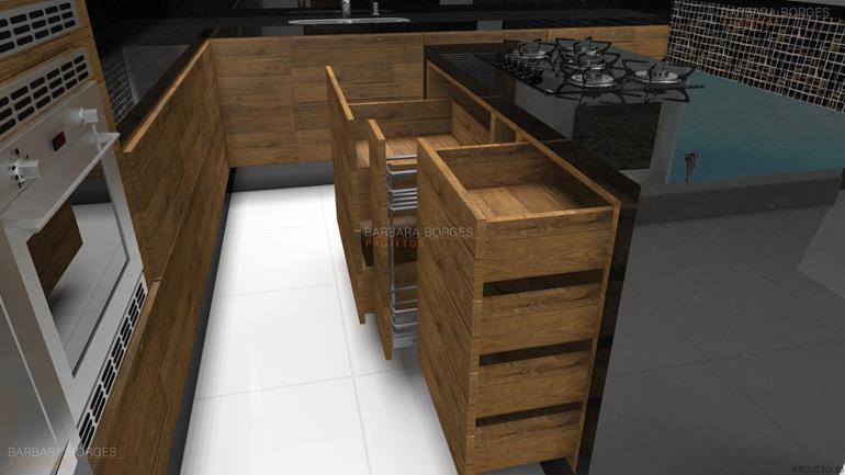 comodas para quarto de bebe casas cozinha ilha
