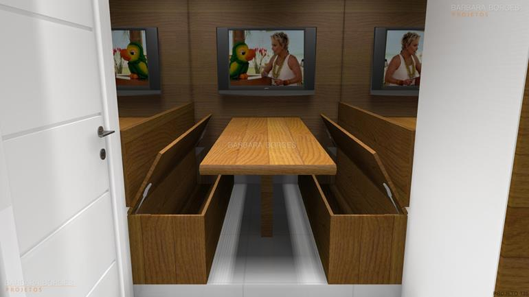 cama para menino casas cozinha integrada