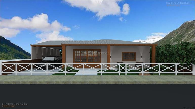casas deck