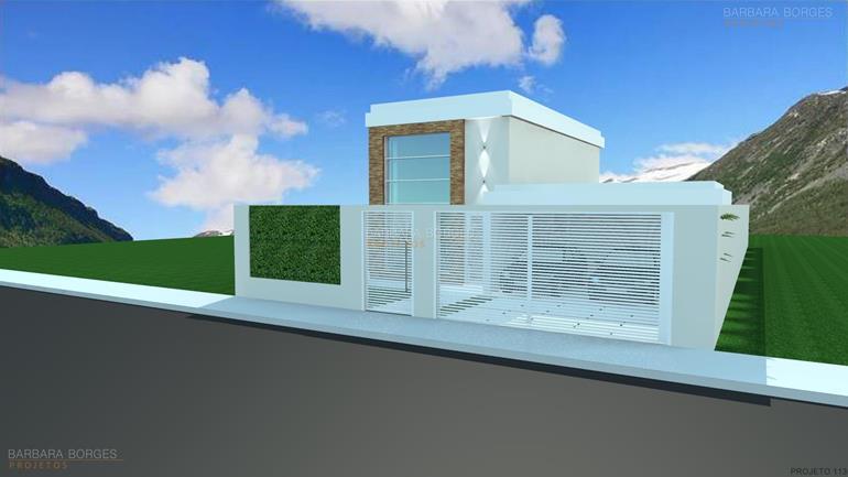 construções e reformas casas deck