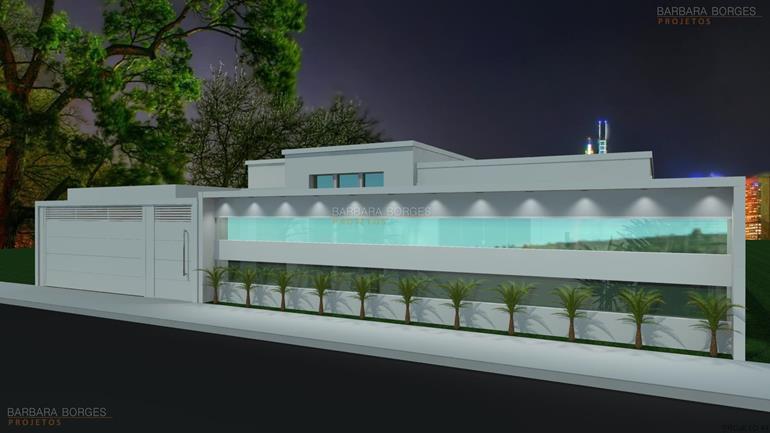 churrasqueiras projetos casas deposito