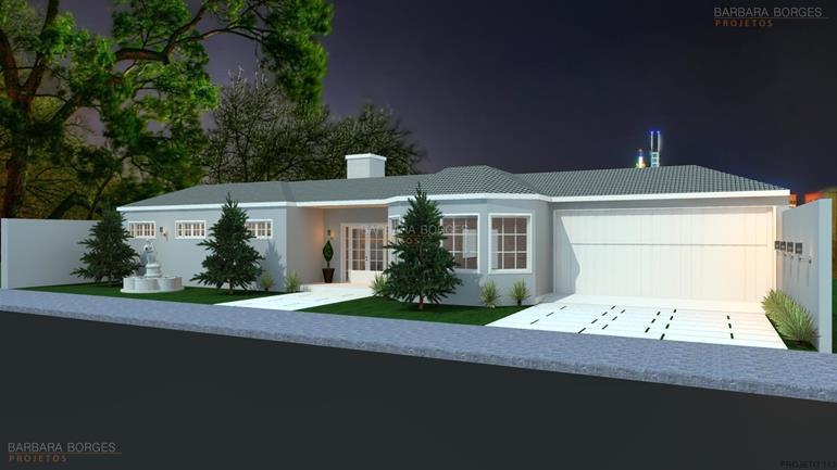 cozinha planejada rj casas design contemporaneo