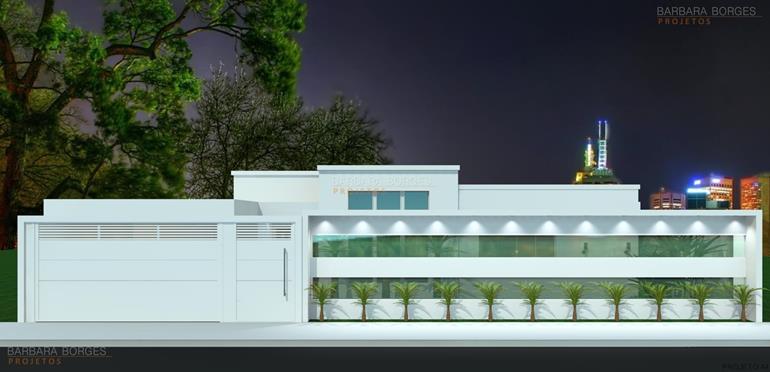 como decorar quarto de menina casas design moderno