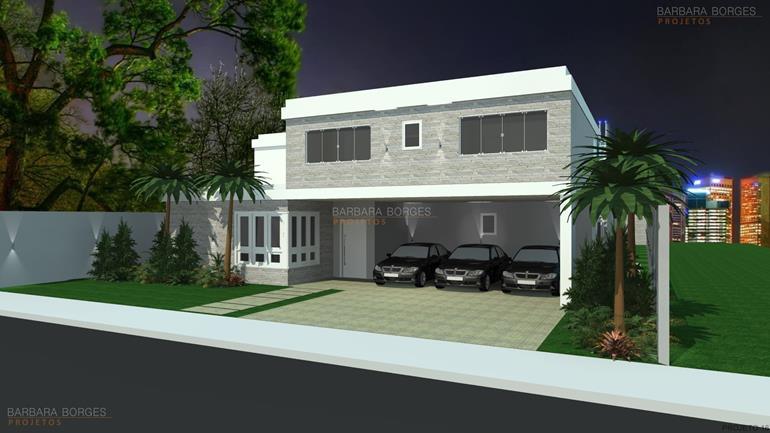 cosinhas planejadas casas dispensa
