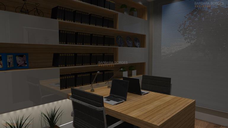 construções e reformas casas escritorio
